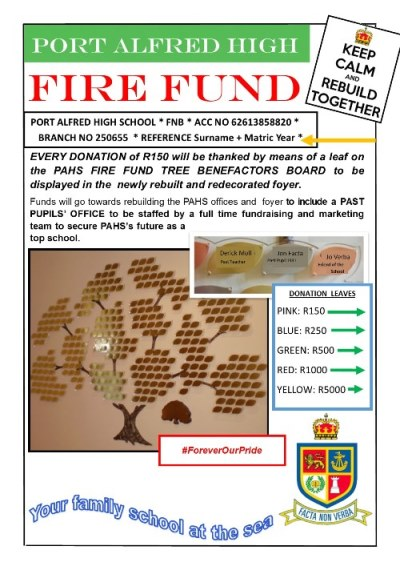 2016-fire-fund-tree-fb-post-web-size