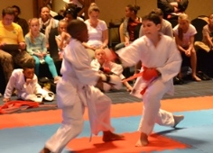 fb-karate4