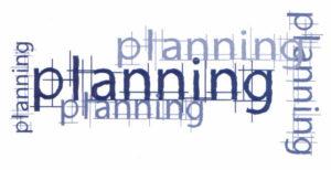web-plan