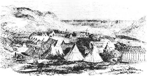 tot-waterloo-bay-camp-2